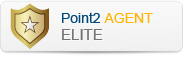 Powered by Point2 Agent Elite